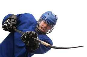 photo-hockey