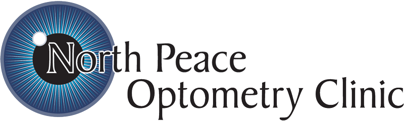 North Peace Optometry Clinic – Optometrist in Fort St. John , BC