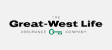 Great-West-Life-Optometrist