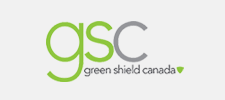 Green-Shield-Optometrist