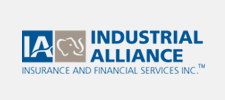Industrial-Alliance-Calgary